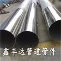 Ống Inox 304L